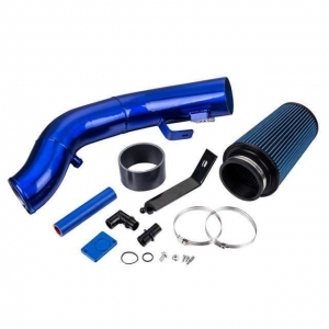 China PERFORMANCE PARTS FORD 6.0L COLD INTAKE KIT on sale