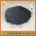 Ferro Alloy Silicon Carbide Deoxidizer