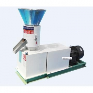 China Feed pellet mill for farm or home use on sale