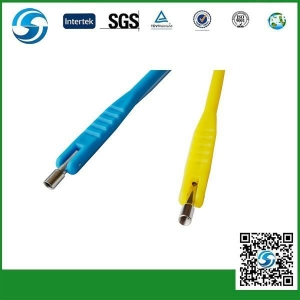 China Vacuum tire door mouth remove tool-The plastic handle on sale