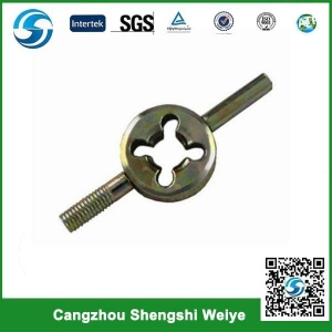 China Tire air valve core removal tool on sale