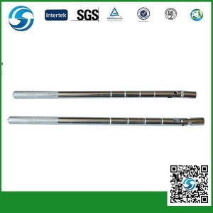 China Vacuum tire door mouth remove tool on sale