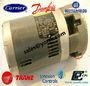 China Trane chiller Parts 031-01110-000 CN 03101110000 #71866 on sale