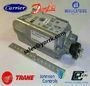 China Trane chiller Parts 025L01663-000 CN 025L01663000 #71798 on sale