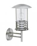 TRADINITIONAL HIGHT VOLTAGE LAMP