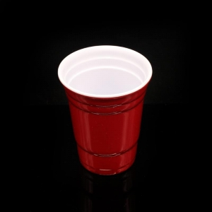 China 4 inch drink cup on sale
