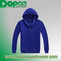 casual full zip mens hoodies wholesale DPHJ039