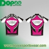 China Top-Quality-Subimaton-Cycling-Bike-Clothing-Cool-Pass-Jerseys-Wear-Shirts-DPCW090 for sale