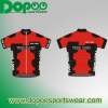 China custom-sublimation-printing-cycling-jerseys-cycling-clothing-cycling-wear-DPCW056 for sale