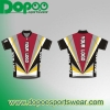 China 2016-Fashion-Cycling-Jersey-Clothing-Wear-with-Sublimation-Print-DPCW039 for sale