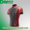 China Wholesale-Men's-Printing-Cycling-Shirt-DPCW099 for sale
