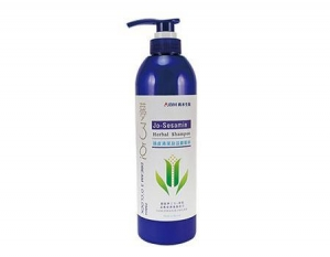 China Herbal Shampoo on sale