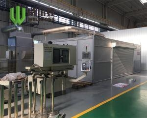 China Laser Fume Extraction Hood on sale