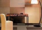 Carpet Tile XL30
