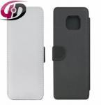 Samsung GalaxyS7/S7 edge Cover