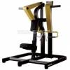 China CM-110 Low Row Shoulder Exercises Gym for sale