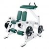 China CM-139 KNEELING LEG CURL Leg Exercise Machines for sale
