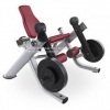 China CM-123 Leg Extension Leg Exercise Machines for sale