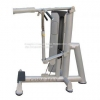 China CM-404 Lateral Calf Leg Exercise Machines for sale