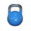 China CM-824 Hexagon dumbbell for sale