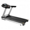 China CM-607 Touch screen commercial treadmill with WIFI for sale