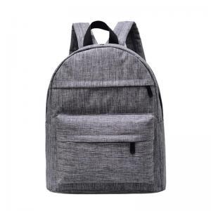 China Kids children school bag backpack on sale