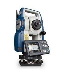 China Electronic Total Station on sale