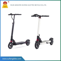 China Portable Electric Balance Scooter on sale