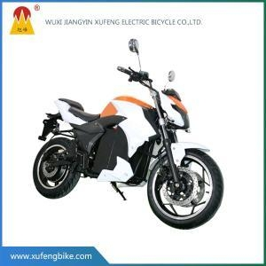 China Outdoor Sports Off Road Electric Scooter on sale