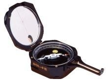 China Geology-Compass-Surveying-Compass-DQL-8- on sale