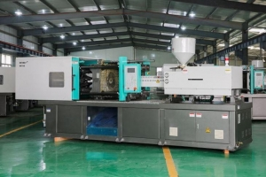 China Micro Injection Molding Machine on sale