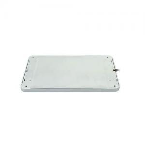 China Low Voltage Spot Lighting LPAD on sale