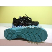 China Men Rugby Shoes In Full TPU on sale