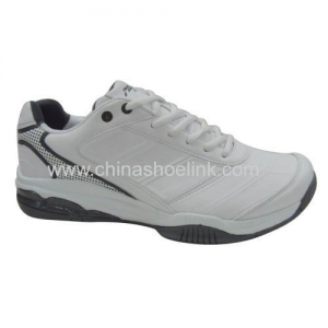 China Best Men Sports Sneakers Running Shoes Tennis Shoes Manufactor Admin Edit on sale
