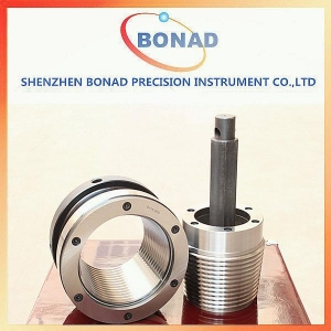China API certified API thread ring gauge on sale