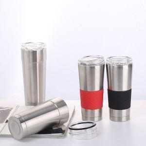 China Stainless Steel Water Bottles Manufacturer on sale