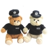 China Funny plush & stuffed animal toys, soft toys for sale