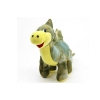 China Dinosaur Plush Animal Toy kid toy baby toy for sale