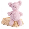 China Custom Plush Bears Stuffed Baby Pig Animal Toys for sale