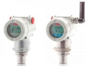 China ABB 266HSH Gauge and 266NSH Absolute on sale