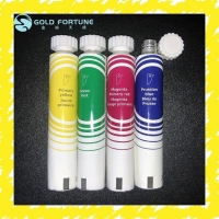 China 15ml Acrylic Paint Tube on sale