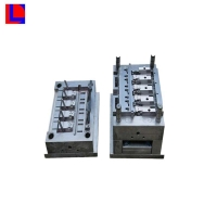 China good price silicone ,nbr ,fkm rubber injection mold maker on sale