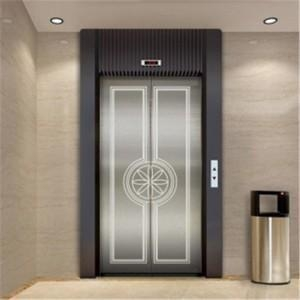 China China Supplier Mirror Etched Stainless Steel Elevator Door decorative steel sheet on sale