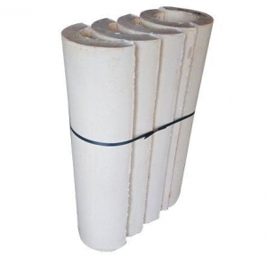 China PUR insulation pipe on sale