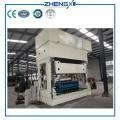China Hydraulic Deep Drawing Press Metal Stamping Press 1950Ton on sale