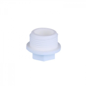 China PPR pipe fitting pipe plug on sale