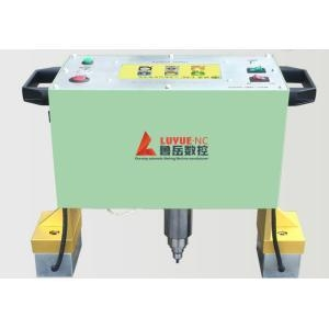 China Portable Electric Marking Machine on sale