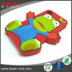 China Plastic Product Injection Molding Molded ABS Toy Parts Mold Maker on sale