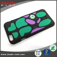 China Custom Smart Phone Accessories With Assembled Package on sale