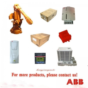 China ABB ACS800 Drives 0.55 to 110 kW on sale